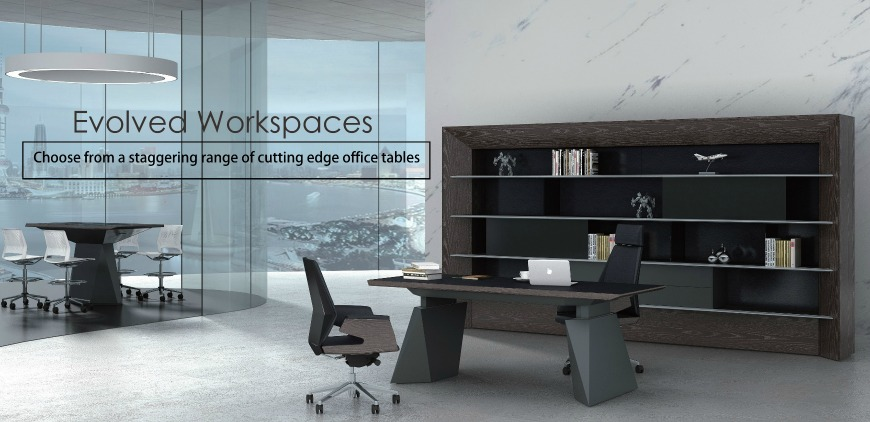 furniture office tables designs. unique office with furniture office tables designs