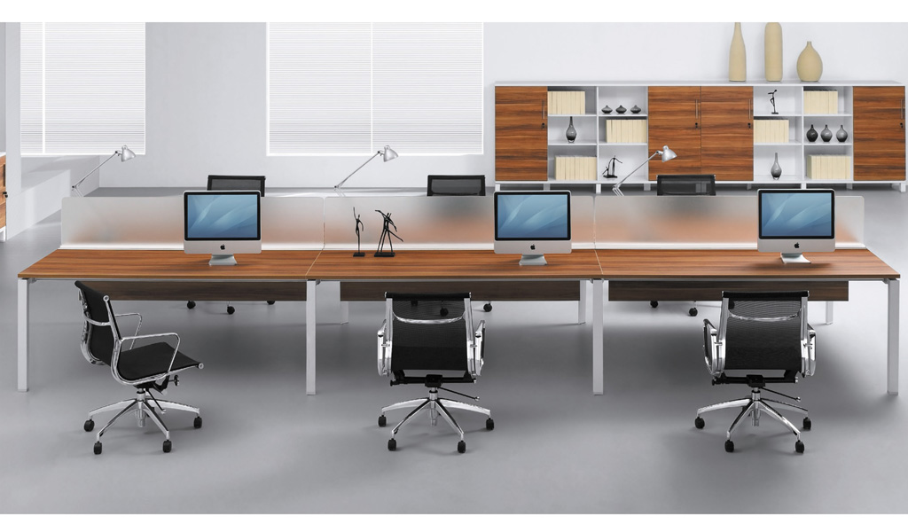 office design open space with Stimulating Office Workstation Designs on piure moreover Stimulating Office Workstation Designs moreover SKILCRAFT Electric Pencil Sharpener  NSN2414229 moreover Space Invaders likewise Home Office Brick Walls.
