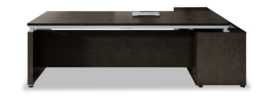 Know About Best Materials for an Executive Desk