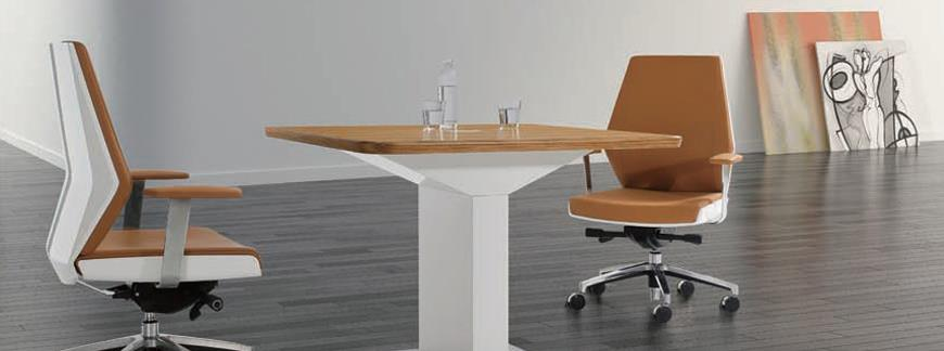 cabin office furniture. How Professional Chairs Add To Your Luxury Cabin Office Furniture