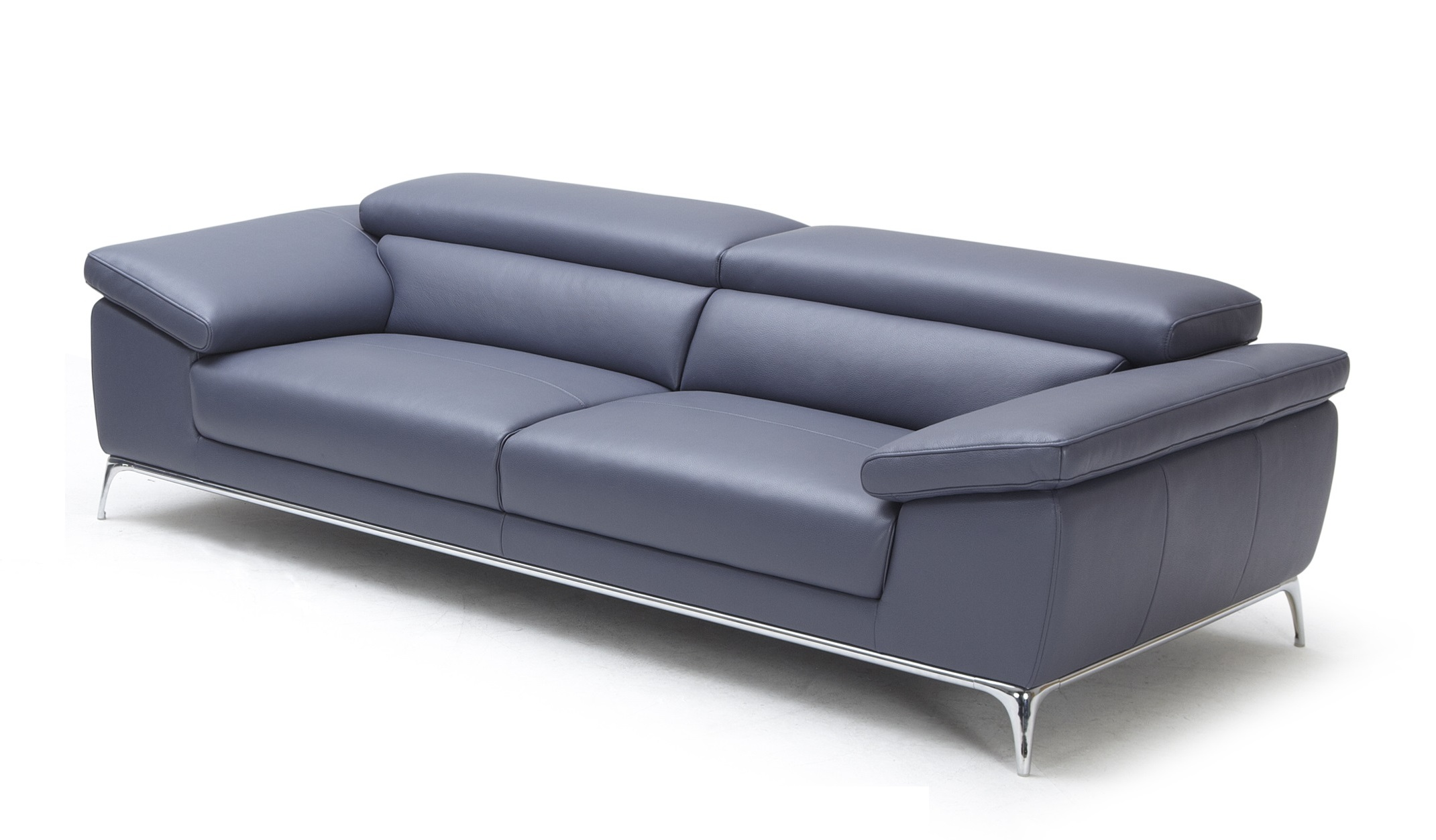 Office Sofas Buy Modern Office Furniture Online Boss 39 S Cabin