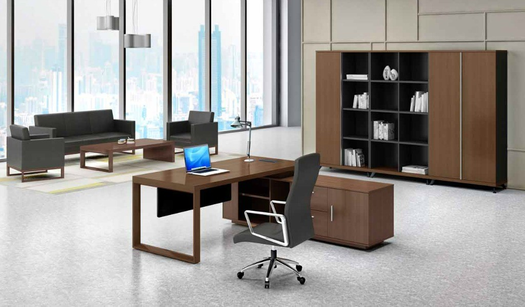 Design your workspace with millennials 39 perspective boss for Office design for millennials