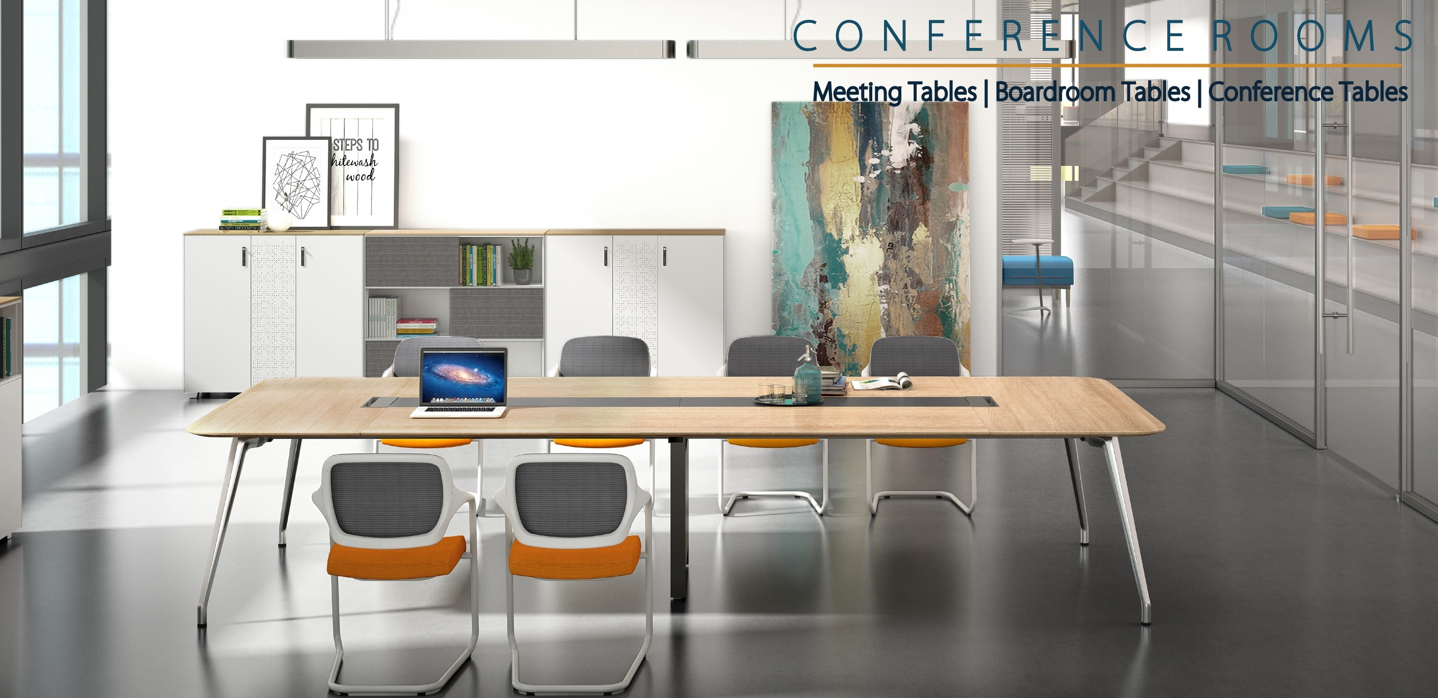 Boss 39 s cabin india 39 s 1 premium office furniture company for Office design outlet