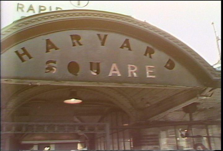 Boston TV News Digital Library Search Results