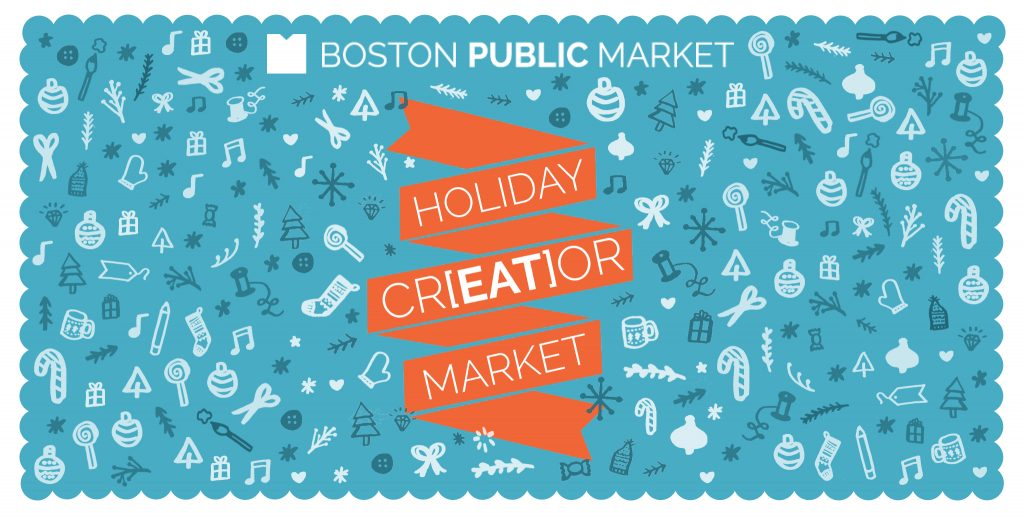 Image result for creator markets bpm