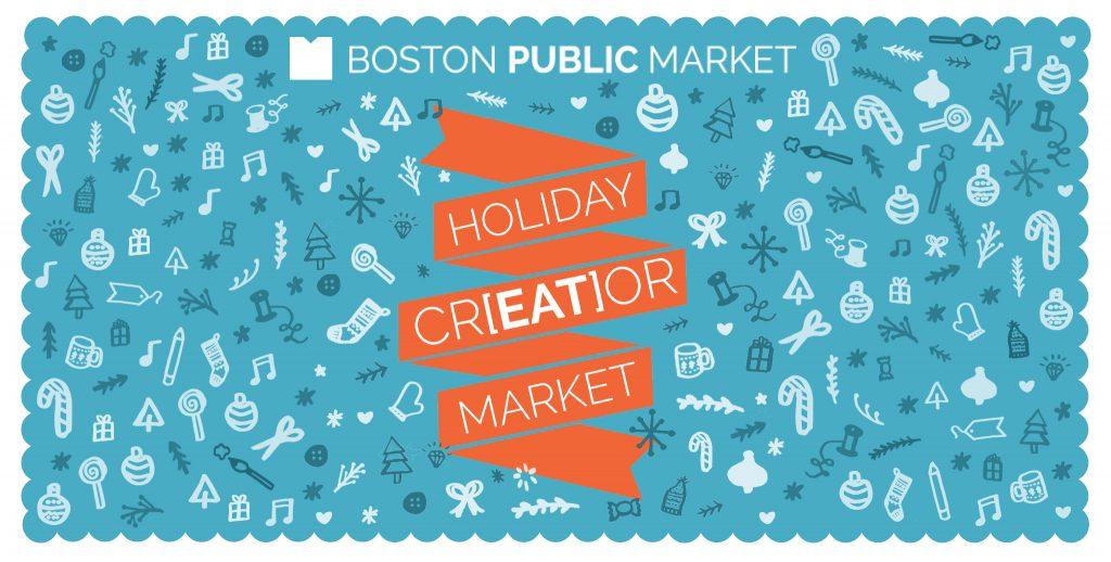 Image result for creator markets bpm