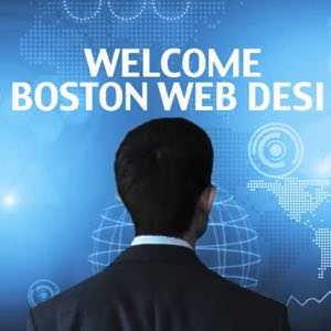 Boston Web Design - Affordable Web Design and SEO of Boston, MA