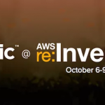 AWS Re:Invent-2015