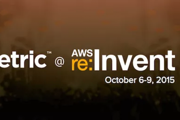 botmetric-to-celebrate-its-first-anniversary-at-aws-reinvent