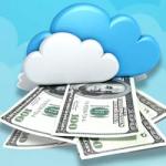 optimize aws cloud cost