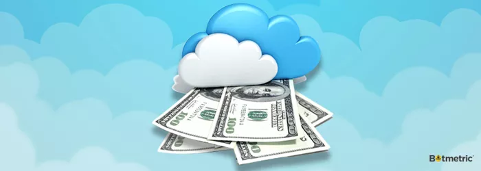 optimize aws cloud cost