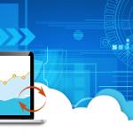 cloud integration still a challenge