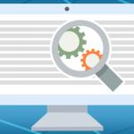 AWS Security Best Practices Part 4 : Detective Services