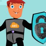 AWS Security Best Practices Part 1 : IAM & EC2 Key Pairs