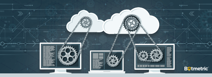Automating On AWS Cloud
