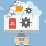 Automate AWS EBS Volume Snapshot Creations