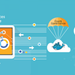 Embracing Micro Services Architecture To Speed-Up Sprint Process At Botmetric