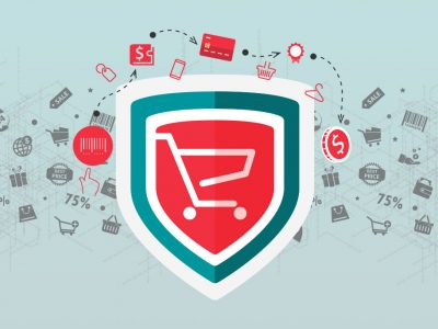 How Secure Is AWS For ECommerce Businesses? Doubt No More