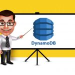 5 Salient AWS DynamoDB Features Every DevOps Professional Must Know