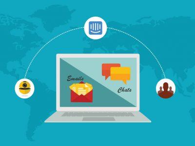 Building A Delightful Customer Engagement At Botmetric With Intercom