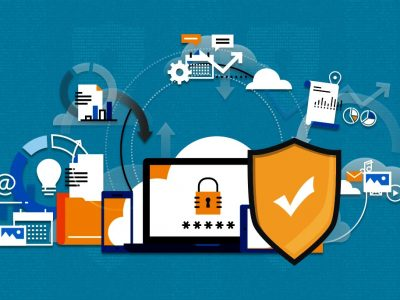 5 Surefire AWS Security Best Practices (Not Just) for Dummies