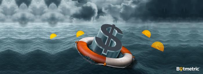 aws cloud cost management blog header