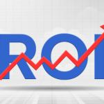 AWS ROI Blog