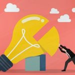 challenges in cloud computing