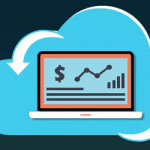 Whats new in Botmetric enhanced aws cost management