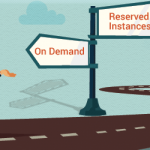 choosing aws ris over on demand