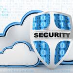6 aws cloud security best practices