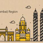AWS Summit India Region