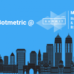 mumbai AWS Summit event