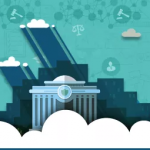 understanding compliance in-aws cloud