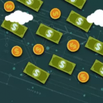 cost optimization with aws
