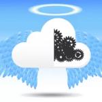 Devops in aws cloud