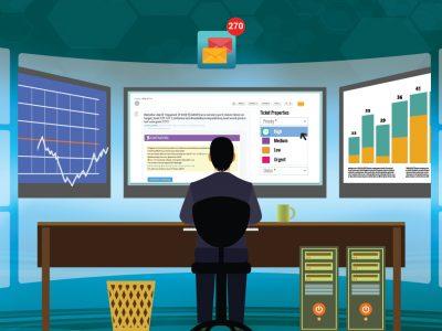 Assuage Alert Fatigue Mess with DevOps Intelligence