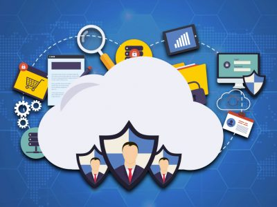 Bridging the Cloud Security Gaps: With Freedom Comes Greater Responsibility