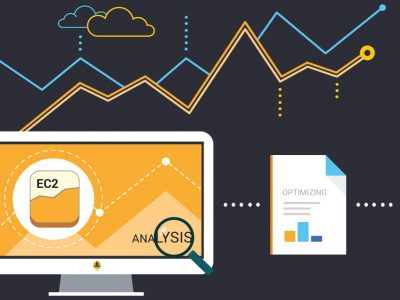 Introducing EC2 Cost Analysis in New Botmetric: A Game Plan to Optimize AWS EC2 Spend