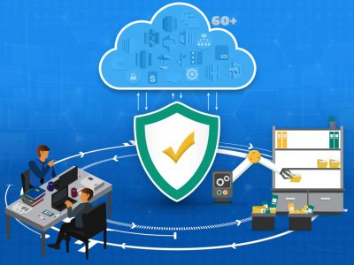 continuous security a necessity on cloud-2