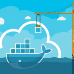 Containerized Application Deployment on AWS using Docker Cloud