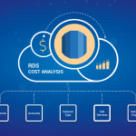 Unlock Maximum AWS RDS Cost Savings Now with Botmetric RDS Cost Analyzer