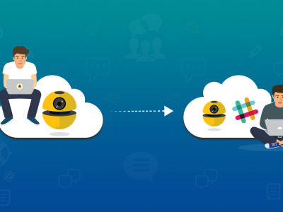 Botmetric Brings Slack Fun to Cloud Engineers
