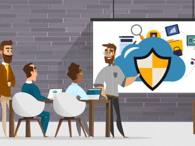 5 Reasons Why You Should Question Your Old AWS Cloud Security Practices