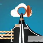 The Biggest Roadblocks for Cloud Practitioners and Why You Should Know