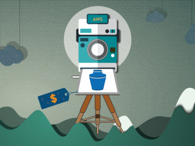 Cost Allocation for AWS EBS Snapshots Made Easy, Get Deeper AWS Cost Analysis