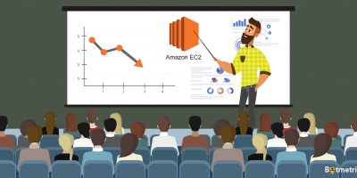 AWS EC2 Pricing and Best Practices: The Complete Factsheet on Price Reduction and Cost Optimization