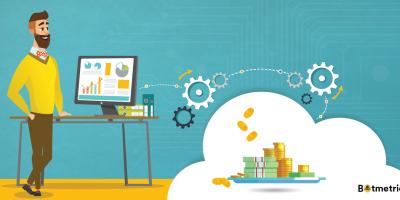 Basic AWS Data Transfer Cost Saving Tips for Beginners