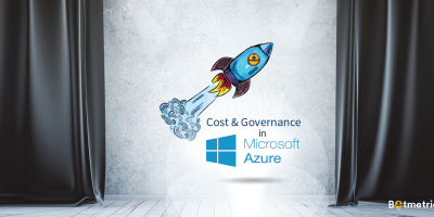 Announcing Botmetric Cost & Governance Beta in Microsoft Azure