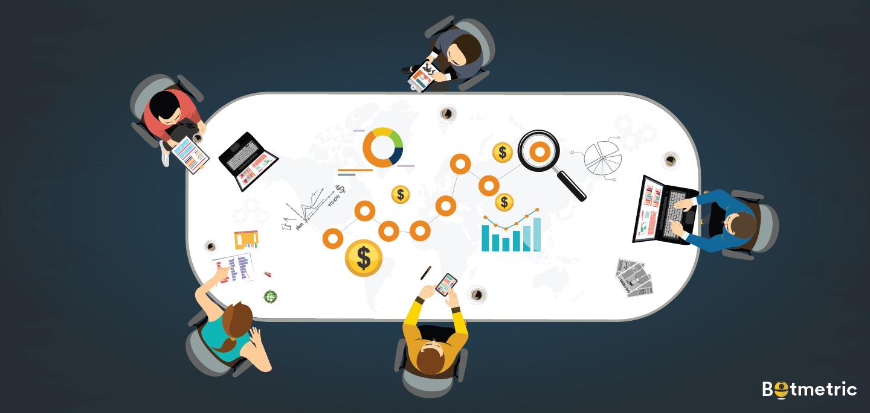 Enterprise Budgeting- Botmetric